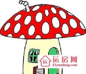 可以买深圳西乡小产权房吗?-深圳西乡小产权房怎么样?