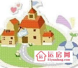 在深圳购买小产权房,怎么选到好小产权房?