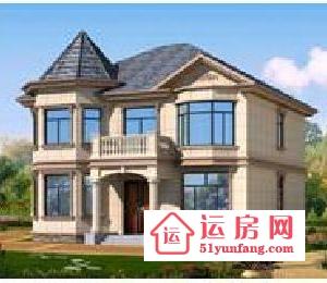 深圳哪个区域的小产权房便宜且升值空间大?