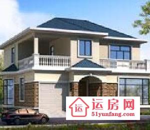 2019年购买什么样的深圳小产权房子会得到房产证呢?