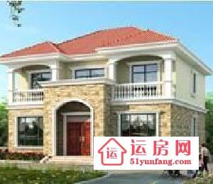 深圳小产权房主要有哪些类型?