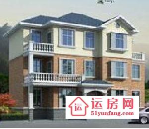 买小产权房会不会占用购房名额?需要哪些条件?