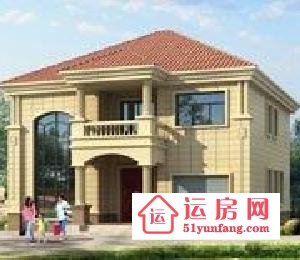深圳小产权房有哪几种?